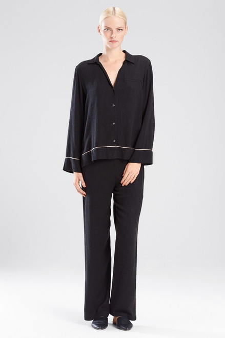 Buy Josie Natori Sensory PJ from