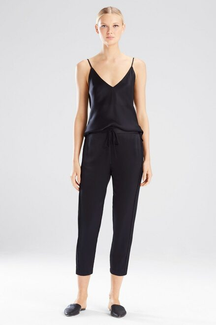 Buy Josie Natori Key Essentials Pants from