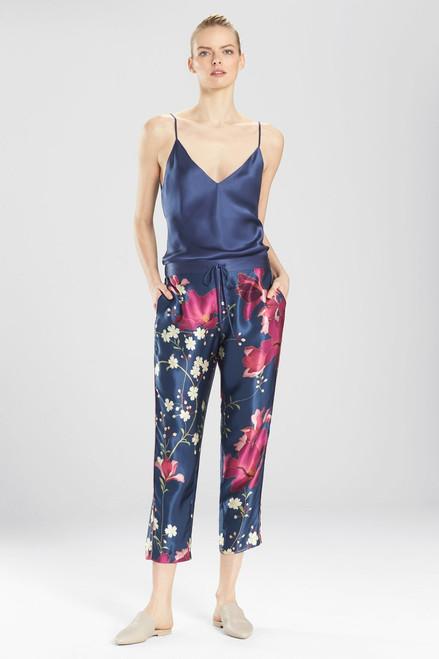 Buy Josie Natori Bloom Pants from