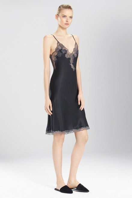 Buy Josie Natori Lolita Lacy Slip from