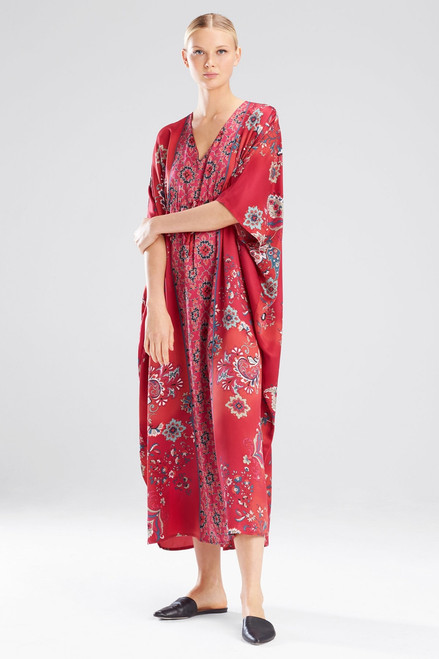 Buy Natori Buddakan Caftan from