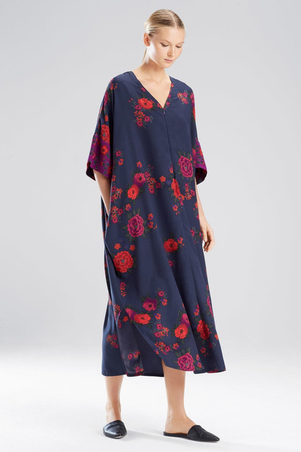 Buy Natori Botanica Caftan from