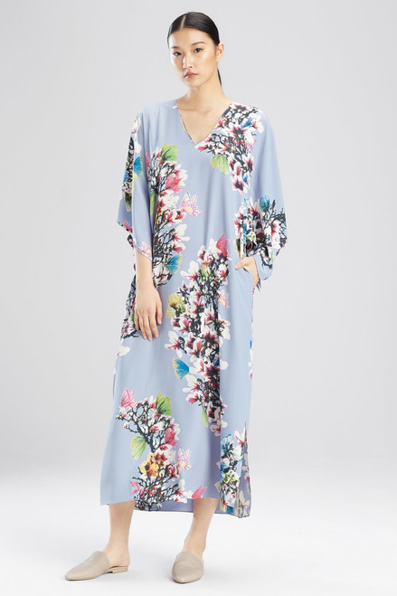Buy Natori Garbo Caftan from
