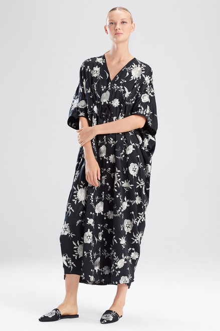 Buy Natori Miyako Caftan from