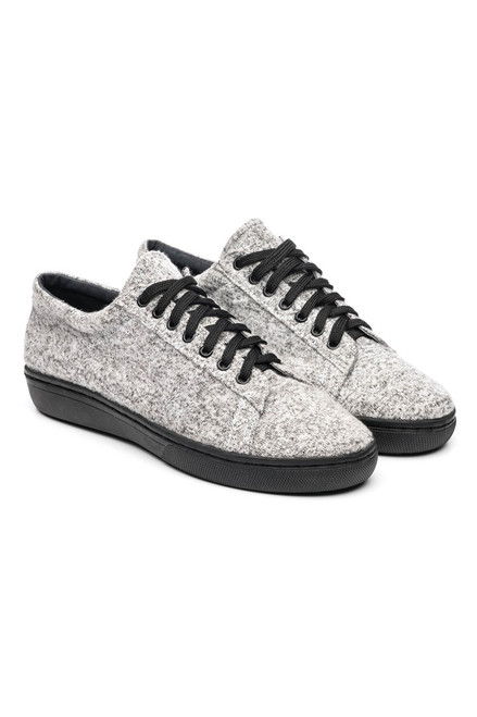 Buy Natori Knit Sneakers from