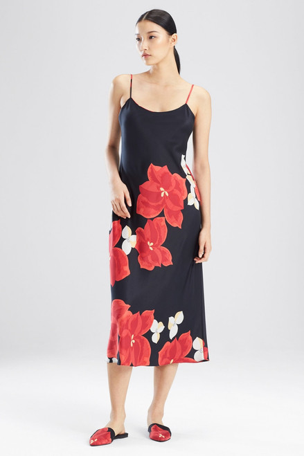 Buy Natori Ginza Gown from