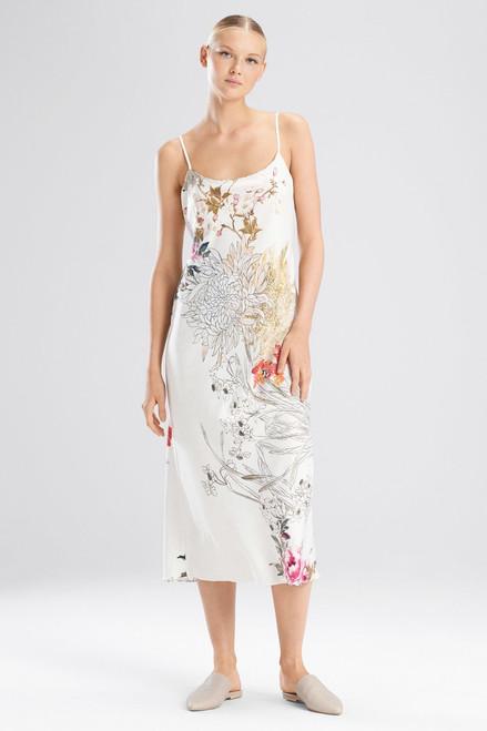Buy Natori Nikko Gown from