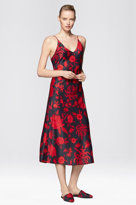 Buy Natori Japonisme Gown from