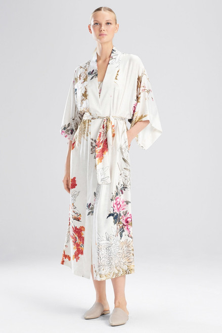 Buy Natori Nikko Robe from