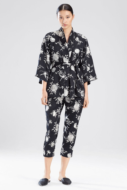 Buy Natori Miyako Robe from