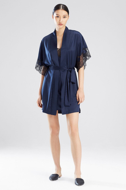 Buy Natori Plume Robe from