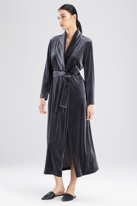 Buy Natori Natalie Robe from