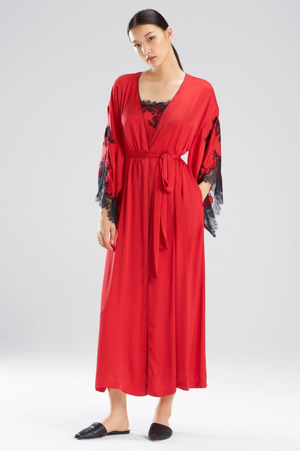 Buy Natori L'amour Robe from