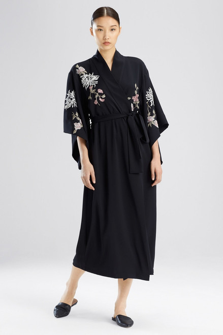 Buy Natori Claudette Robe from