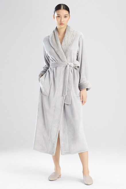 Buy Natori Alpine Robe from