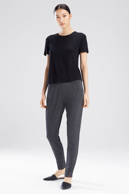 Buy Natori Feathers Element T-Shirt from