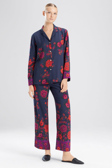 Buy Natori Botanica PJ from