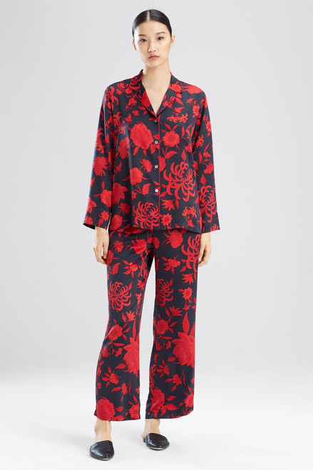 Buy Natori Japonisme PJ from