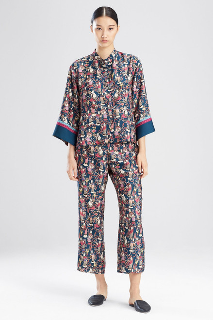 Buy Natori Tea Garden PJ from