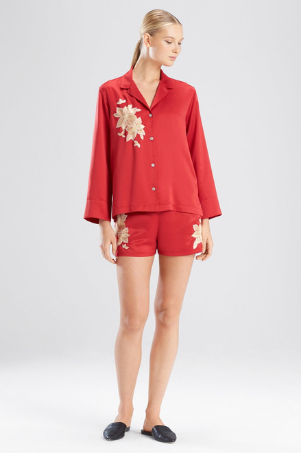 Buy Natori Ginza Embroidery PJ from