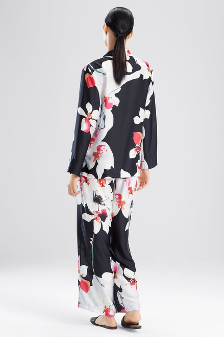 Natori Cattleya PJ at The Natori Company