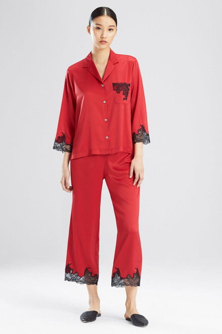 Buy Natori Plume PJ from