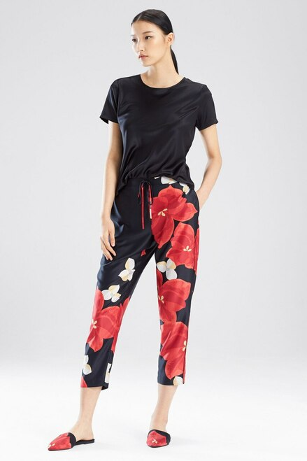 Buy Natori Ginza Pants from