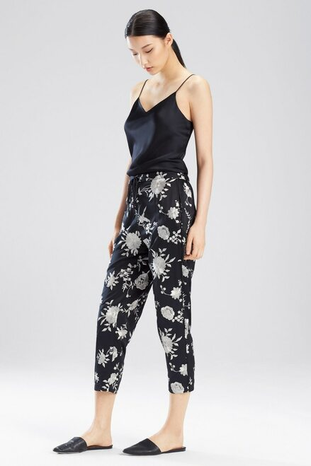 Buy Natori Miyako Pants from