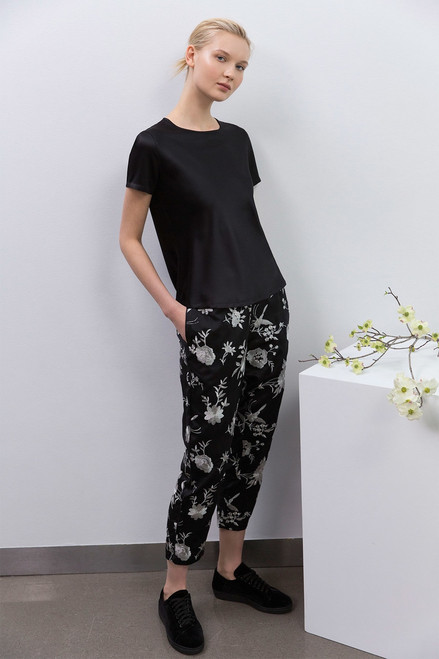 Natori Miyako Pants at The Natori Company