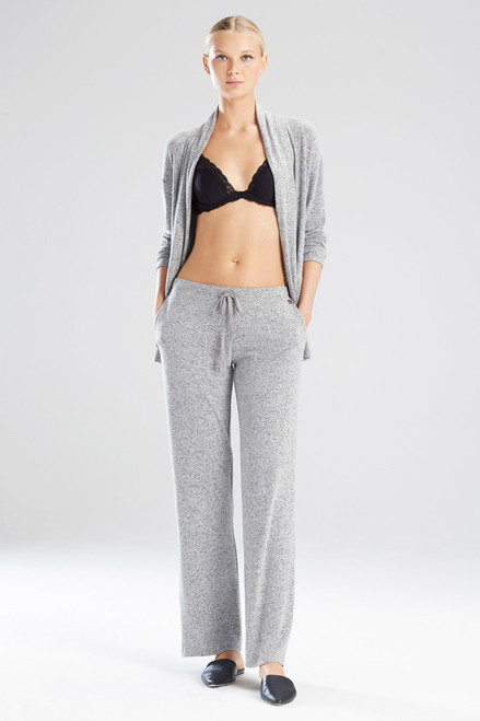 Buy Natori Ulla Pants from