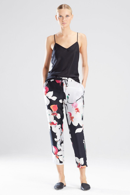 Buy Natori Cattleya Pants from