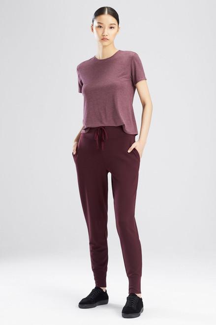 Buy Natori Zen Lounge Pants from