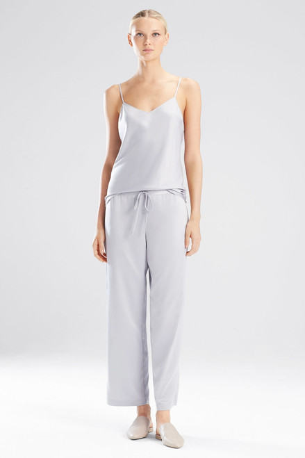 Buy Natori Feathers Satin Elements Pants from