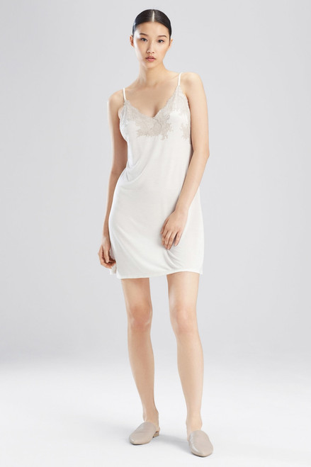 Buy Exclusive Luxe Shangri-La Chemise from