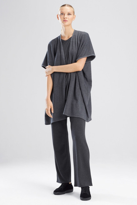 Buy Natori Cocoon Wrap from