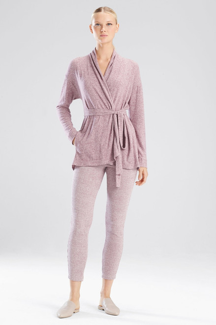 Buy Natori Ulla Cardigan from