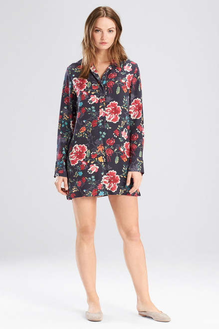 Buy Josie Celestial Tokyo Shirt from