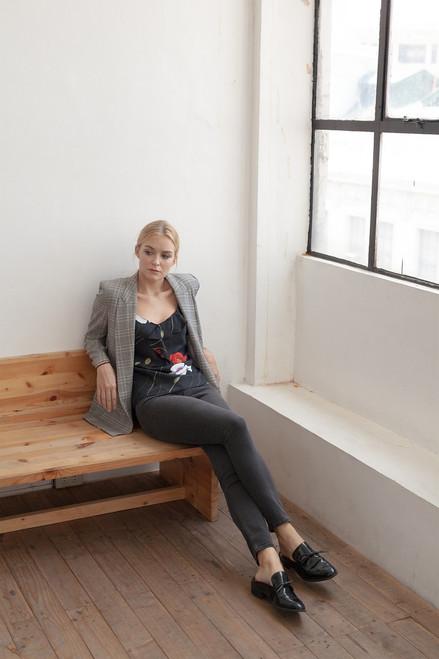 Josie Freestyle Cami/Pant Set at The Natori Company
