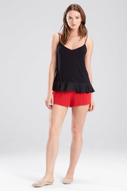 Buy Josie Sweet Street Shorts from