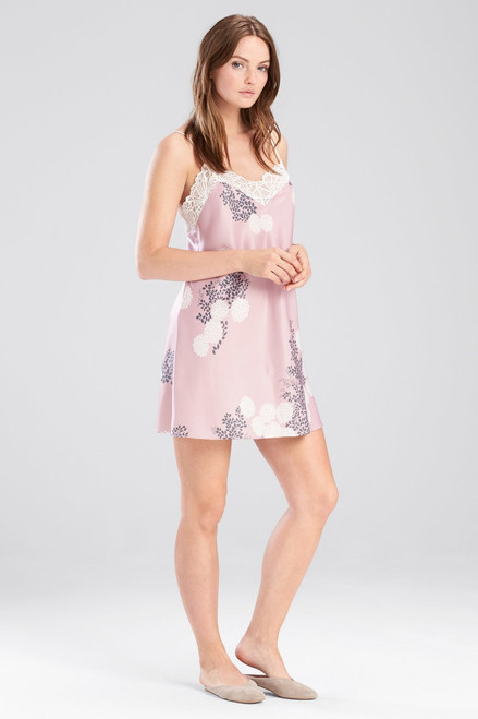 Buy Josie Freestyle Chemise Pink Ivory from