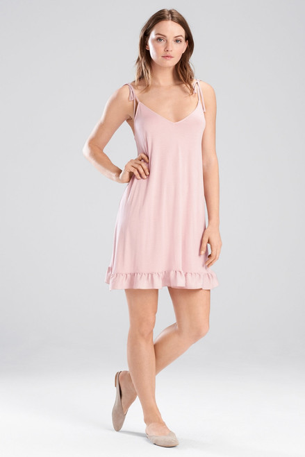 Buy Sweet Street Chemise from