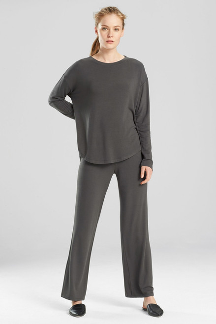 N Natori N-Lightened Top at The Natori Company
