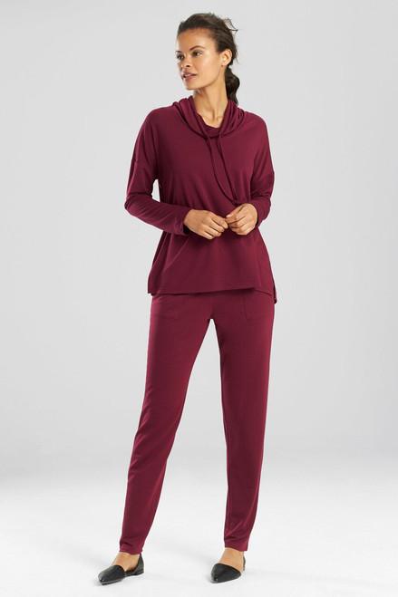 Buy N Natori N-Vious Pullover from