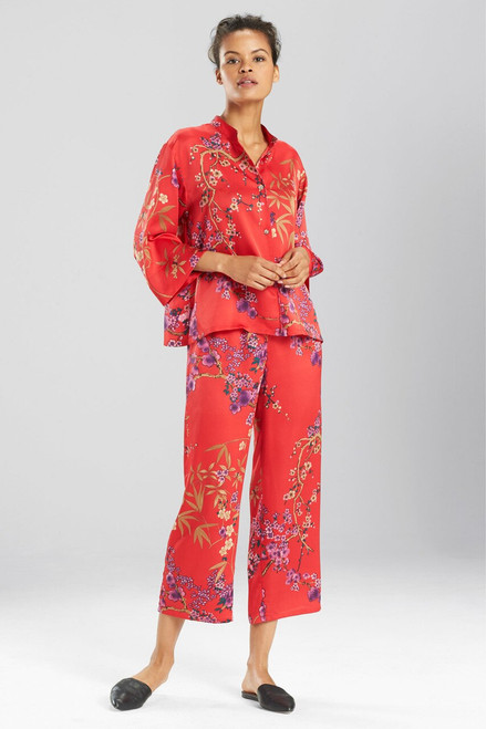Buy N Natori Eden PJ from