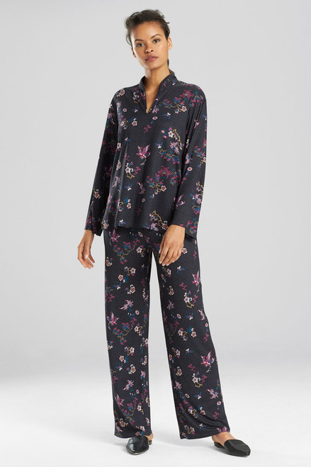 Buy N Natori Phoenix Geo PJ from
