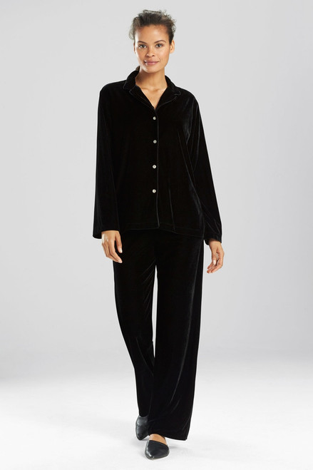 Buy N Natori Lush Velvet PJ from