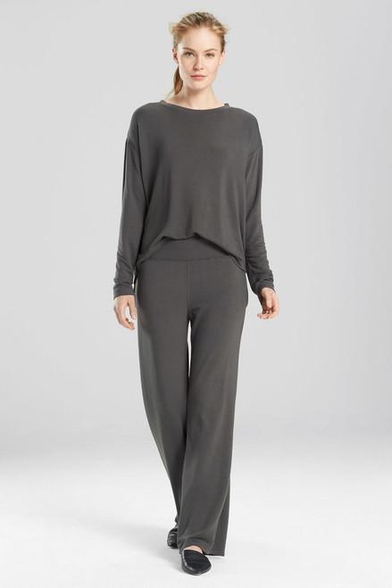 Buy N Natori N-Lightened Pants from