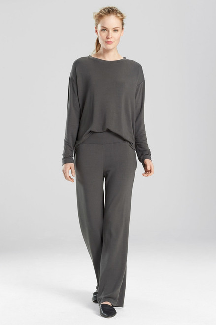 Buy N Natori N-Lightened Pants from