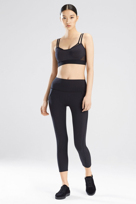 Buy N Natori N-Power Leggings from