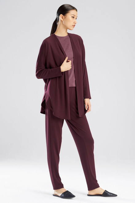 Buy Natori Zen Jacket from